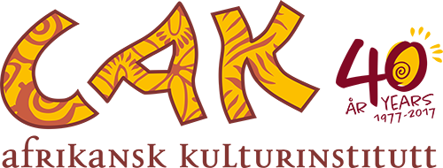 CAK-logo-jubileum-Retina